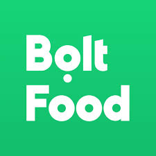 Bolt LOGO_green